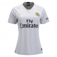 PSG Away Ladies 18-19