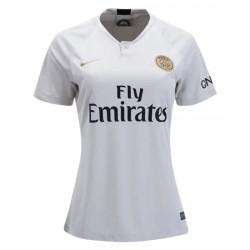 PSG Away Ladies 18-19 BF