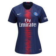 PSG Home Ladies 18-19 BF