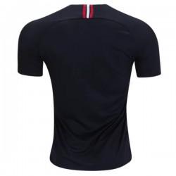PSG Jordan (black) Jersey 18-19