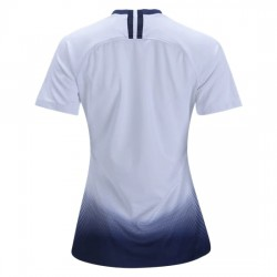 Tottenham Home Ladies Jersey 18-19