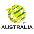 Australia Football