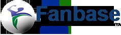 Fanbase Kenya