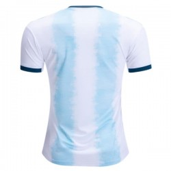 Argentina Home 2019 BF