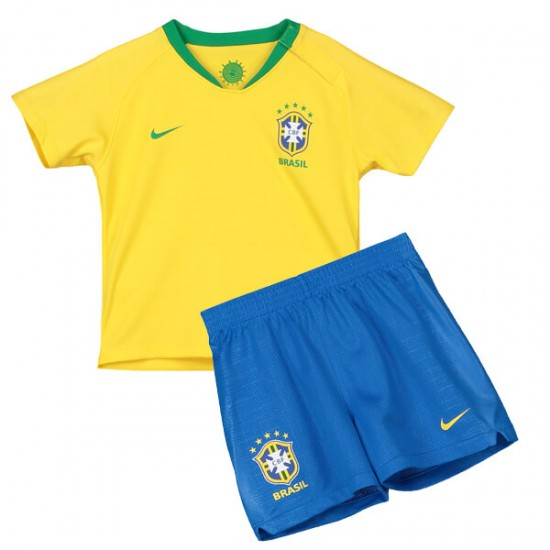 ca97efe3c Brazil-2018-World-Cup-Home-Kids-Football-Kit-550x550.jpg