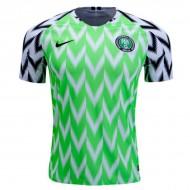 Nigeria Home 2019