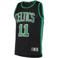 Boston Celtics Kyrie Irving