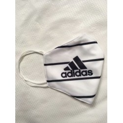 Germany Home Mask