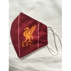 Liverpool Home Mask