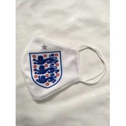 England Home Mask