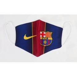 Barcelona Home Mask